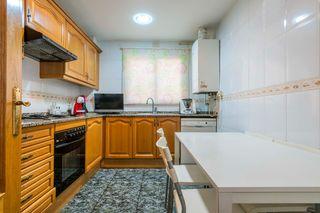Appartamento  Carrer mimosa