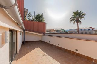 Apartamento  Carrer major