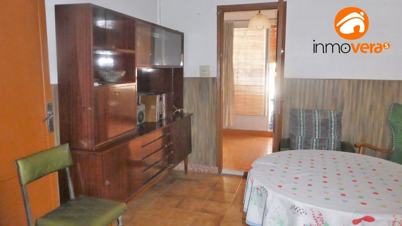 House in Petrer. Oportunidad