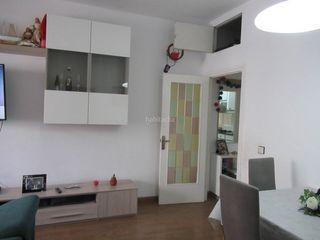 Appartamento in Sant Roc. Piso soleado y tranquilo con un gran balc?n y ascensor