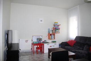 Appartamento in Morera. Ideal parejas en la morera