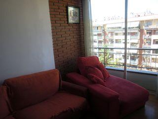 Appartamento  Rambla de badal. 7ª planta, soleado