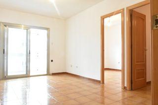 Appartamento  Carrer barcelona. La farga 3 habitaciones