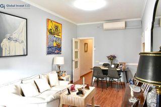 Appartamento  Carrer provença. Reformado en sagrada familia