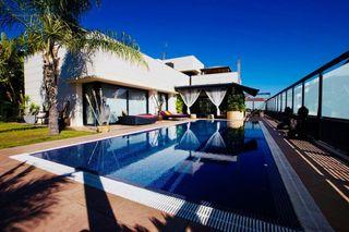 Casa  Can boada. 405 mts útiles, cerca  playa