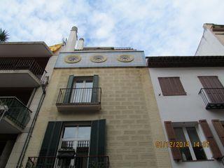 Location Appartement dans Carreró parellades, 13. Centrico tranquilo luminoso