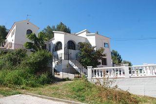 Maison dans Paseo fondo pere joan, 39. Licencia turistica