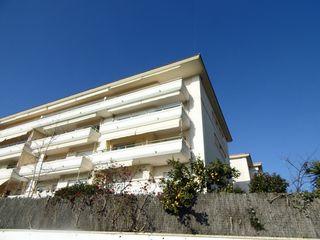 Location Appartement dans Carrer tarongers, 1. Maravilloso luminoso piscina