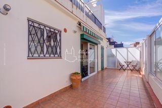 Apartament  San damian, 13. Centrico renovado y fresco