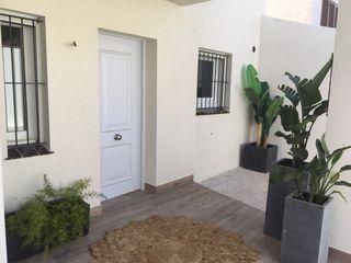 Location Maison jumelée  C/ miguel de servet 206 -a. Moderno nuevo luminoso