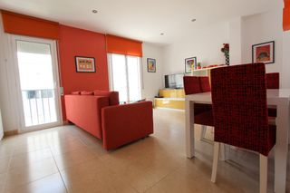 Appartement à Carrer Sant Crispi
