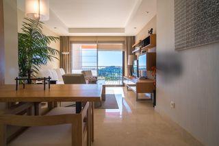 Apartament a La Quinta. Confort privacidad