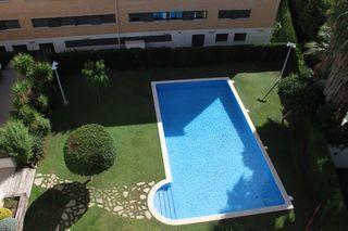 Apartament a Pep den  garraf, 28. Duplex exclusivo con vistas