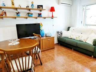 Appartement à Carrer Rusiñol
