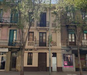 Casa bifamiliare  Carrer valencia. Finca regia ideal inversion