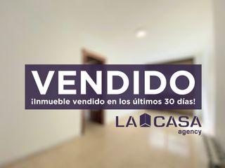 Appartamento  Carrer vidiella. Ocasión primera vivienda!!!!