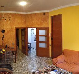 Piccolo appartamento  Carrer valencia. Oportunidad en la zona.