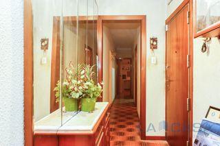 Appartamento  Rambla catalana. Silencioso, muy luminoso ubicado
