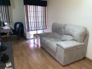 Appartamento in Carrer terra baixa, 28. Silencioso, muy luminoso ubicado