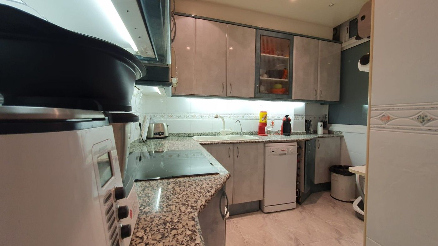 Apartment Carrer Mallorca, 500. Apartment in sale in barcelona, sagrada família by 229000 eur. r