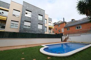 Apartamento  Avinguda frederic rahola