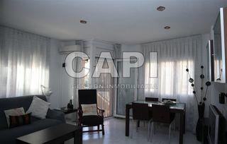 Appartamento in Centre. Piso con 4 habitaciones, ascensor y calefacción