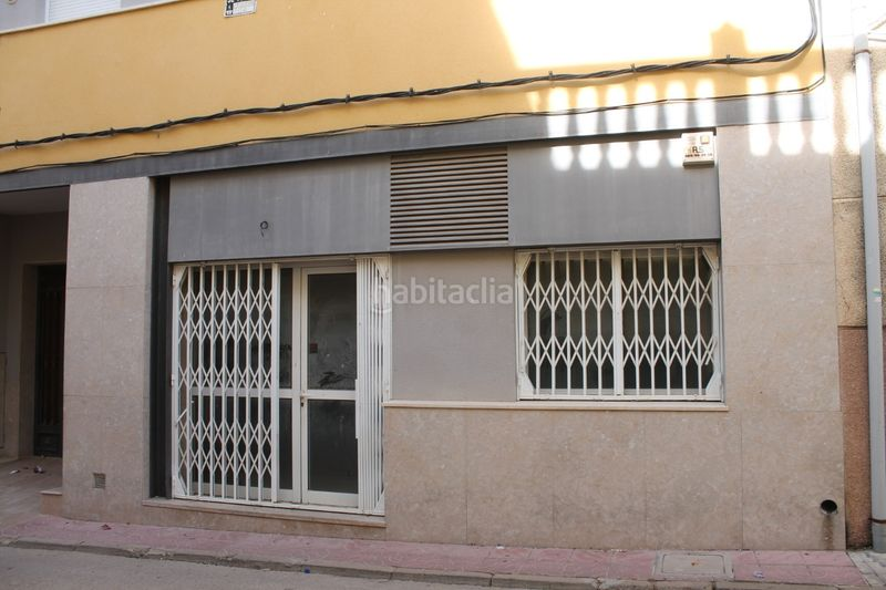 Foto 12634-img2601730-6512362. Locale commerciale in calle de l´hospital in Cálig