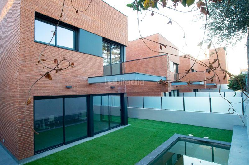 Carrer Gran Via De Lluis Companys, 215 Edificio viviendas Premià de Mar