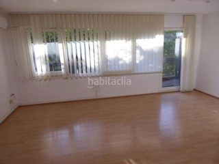 Rent Office space in Tres Torres. Ref. 12657