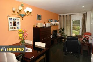 Rent Flat in Marianao