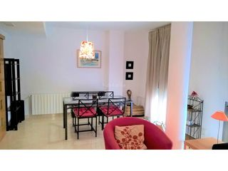 Location Appartement à Alicante Golf. Piso en alquiler