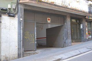 Local Comercial en Verdun