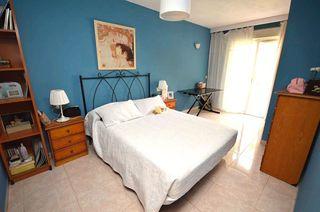 Appartamento SON OLIVA. Appartamento in vendita in baleares palma de mallorca, son oliva