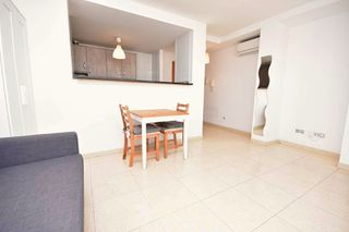 Appartement CALLE MANACOR. Appartement in verkauf in baleares palma de mallorca, polígon de