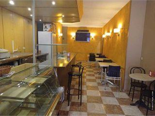 Transfer Business premise  Sabadell. Local comercial en sabadell