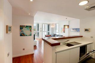 Appartement Carrer del Dr. Aiguader. Appartement in miete in barcelona, barceloneta nach 1260 eur. pi