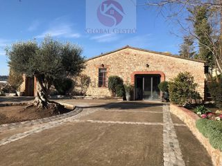 Rent Country house  Can xicota. Impresionante finca rustica!!!