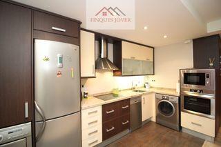 Apartament  Parque natural del cadí. Precioso apartamento!!!