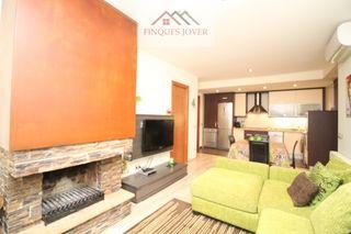 Apartment  Parque natural del cadí. Precioso apartamento!!!