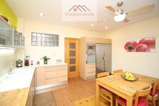 Casa adossada  Pueblo. Impresionante casa reformada!!