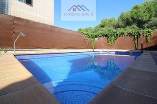 Haus  Ca l´artigues. Casa a 4 vientos con piscina!!!