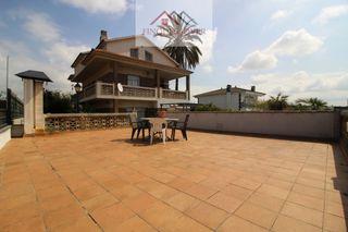 House  Can prat. Casa a 4 vientos con piscina!!!