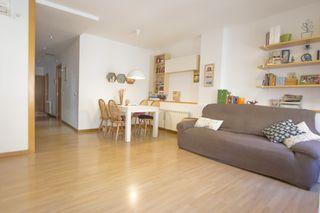 Piccolo appartamento  Carrer trinquet vell. Precioso piso en la parte alta