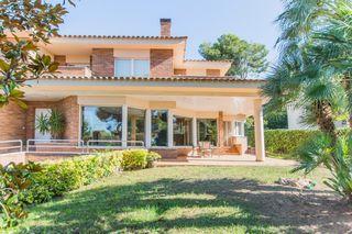 Piccolo appartamento in Mallorca,, s/n. Encantadora propiedad con vistas