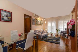 Etagenwohnung Passeig Vilanova. Etagenwohnung in verkauf in sitges, centre costa dorada nach 305