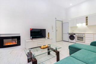 Apartament  Casco antiguo - parque del mar - palma de mallorca. Ideal inversión en casco antiguo