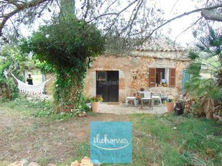 Finca rústica en Costitx. Finca rústica legal en venta en costitx