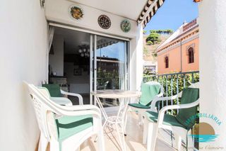 Apartment in Carrer Santa Teresa, 14