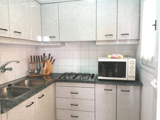 Appartement in Apartament Riera Major, s/n