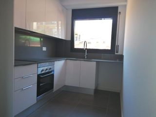 Etagenwohnung in Carrer nou, 30. Impecable / rentabilidad 6%